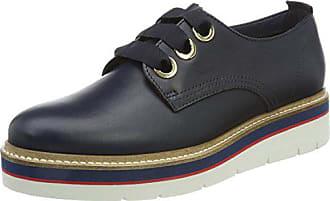 c831cdb64131 Tommy Hilfiger Derby Schuhe  49 Produkte im Angebot   Stylight