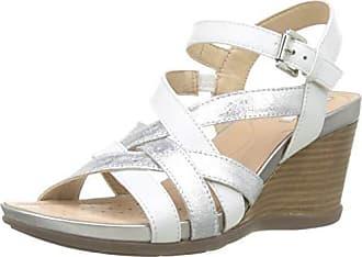 Sandales Compensées Geox : Achetez jusqu''à −71%   Stylight