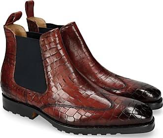 Melvin   Hamilton® Schuhe  Shoppe bis zu −60%   Stylight 2835386103