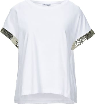 Hope Collection TOPS - T-shirts auf YOOX.COM