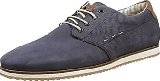 Zapatos Derby Azul: Compra hasta −52% | Stylight