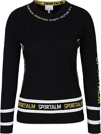 Sportalm Pullover für Damen − Sale: bis zu −19% | Stylight
