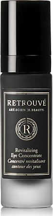 Retrouvé Revitalizing Eye Concentrate, 30ml - Colorless