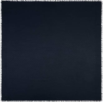 Blue Foulards  Shop at USD  23.81+   Stylight 71f08e49cd1