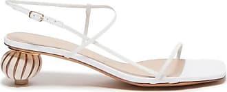 Jacquemus Les sandales Manosque