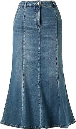 Onwijs Spijkerrokken: Shop 10 Merken tot −58% | Stylight TO-74