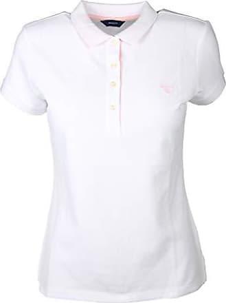 reputable site d2025 7a081 GANT® Poloshirts für Damen: Jetzt bis zu −30% | Stylight
