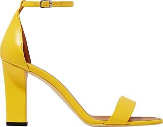 Victoria Beckham CHAUSSURES - Sandales sur YOOX.COM