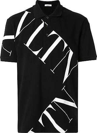 872edd2b Men's Valentino® Clothing − Shop now up to −70% | Stylight