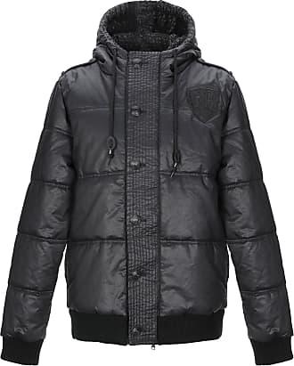 Vestes Balmain® : Achetez jusqu''à −50% | Stylight