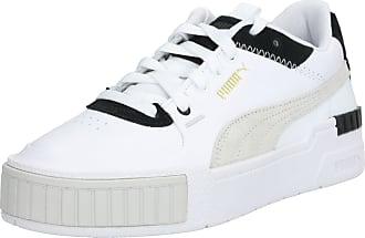 Puma® Schuhe: Shoppe bis zu −55%   Stylight