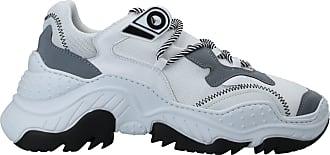 online store bb6af 313f9 N°21 Schuhe: Sale bis zu −60% | Stylight