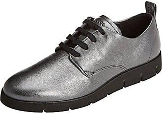 ac2aa8791fc60d Ecco® Schuhe in Grau  ab 49