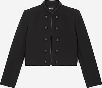 The Kooples Jassen voor Dames: tot −50% bij Stylight