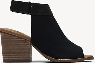 dd7028f116e Toms® Summer Shoes − Sale: up to −55% | Stylight