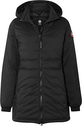 4b2fd8593 Canada Goose® Winter Jackets − Sale: at CAD $450.00+ | Stylight