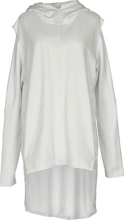 Yohji Yamamoto TOPS - Sweatshirts auf YOOX.COM
