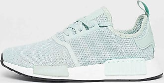 new arrival 876b2 6d168 Adidas® Schuhe für Damen: Jetzt bis zu −60% | Stylight