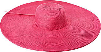 494a15aba04d52 San Diego Hat Company Womens Ultrabraid Extra Large Brim Floppy Hat with  SPF Protection, hot