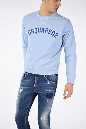 Dsquared2 Round Neck Sweatshirt size 3xl