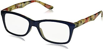 Peepers Womens Stonework 2359125 Square Reading Glasses, Navy, 1.25