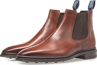 Floris Van Bommel Stiefel: Sale bis zu −33% | Stylight