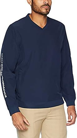 Skechers® Sweatshirts: Must-Haves on