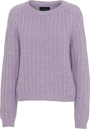 Birgitte Herskind Dune Sweater