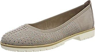 Chaussures De Ville Marco Tozzi®   Achetez jusqu à −50%   Stylight f41b3e62fb5b