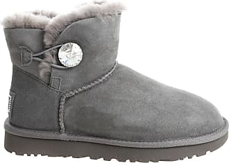 e926a4989a2 Women's UGG® Boots: Now up to −50% | Stylight