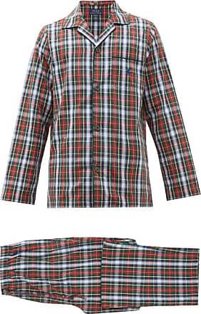 vente moins chère riche et magnifique super qualité Pyjamas Ralph Lauren® : Achetez jusqu''à −67% | Stylight