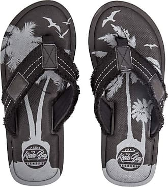 timeless design order online good quality Koala Bay Sandals for Men: Browse 21+ Products | Stylight
