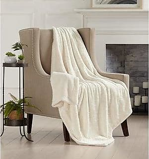 Home Fashion Designs Home Accessories Browse 28 Items Now Up To 25 Stylight
