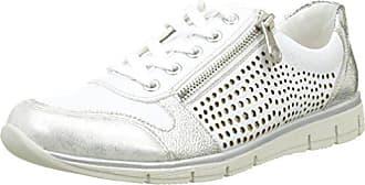 Rieker® Schuhe in Weiß  ab 25,90 €   Stylight 9752861883