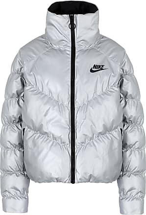 entire collection big discount crazy price Vestes Nike® : Achetez jusqu''à −51% | Stylight