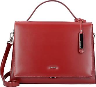 ee4af4a8f1ce3 Picard Handtaschen  Sale bis zu −33%