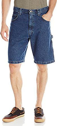 Wrangler Mens Rugged Wear Carpenter Short