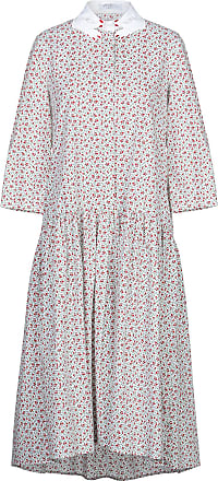 Vivetta KLEIDER - Knielange Kleider auf YOOX.COM