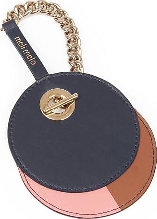 Meli Melo Meli Melo Charm Regal Blue for Bag Addornment