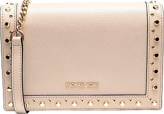 Michael Kors BORSE - Borse a tracolla su YOOX.COM