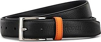 Accessori Hogan da Uomo: 36 Prodotti   Stylight