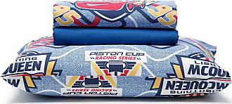 Disney Jogo de Lençol Disney Cars Cup