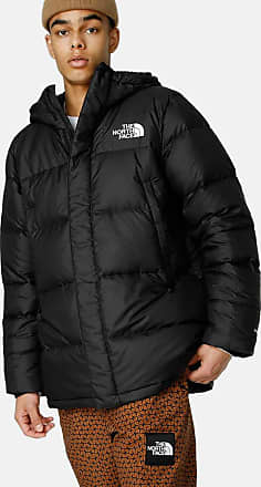 Klær til Menn fra The North Face | Stylight