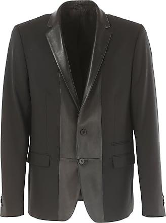 Vestes Homme Karl Lagerfeld®   Achetez jusqu  à −50%  fcf0b0d6ae6