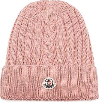 458b5663d Moncler® Winter Hats: Must-Haves on Sale at USD $110.00+ | Stylight