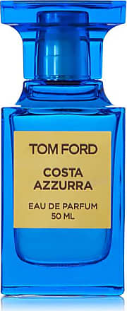 Tom Ford Beauty Costa Azzurra Eau De Parfum - Cypress Oil, Driftwood Accord & Fucus Algae Oil, 50ml - Colorless