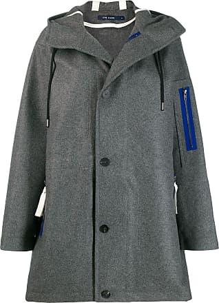 the best attitude af7cf f4013 Cappotti Montgomery da Donna: Acquista fino a −67%   Stylight