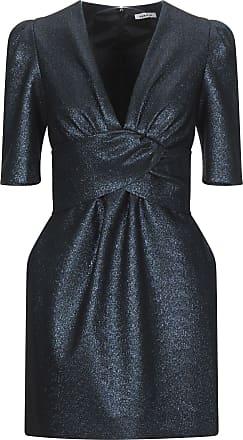 P.A.R.O.S.H. KLEIDER - Kurze Kleider auf YOOX.COM