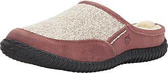 047c030a871 Acorn® Slippers  Must-Haves on Sale at USD  14.93+
