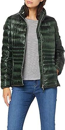 online store 08ae6 92090 Brax Jacken: Bis zu ab 46,44 € reduziert | Stylight